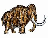 mammoth