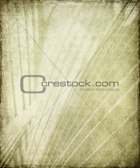 Grunge grey and white sunbeam art deco background