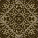 Vector Tile Pattern