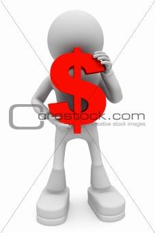small dollar