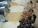 Misc beans