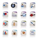 Computer Icons - File Formats