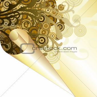 background decorative
