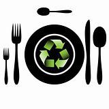 Bio food-Recycle
