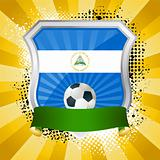 Nicaragua(6).jpg