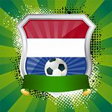 Netherlands(2)(6).jpg