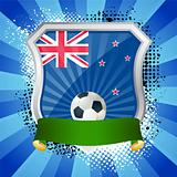 New Zealand(6).jpg