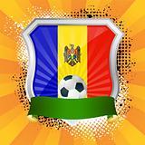 Moldova(6).jpg