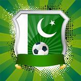 Pakistan(6).jpg