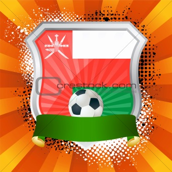 Oman(6).jpg