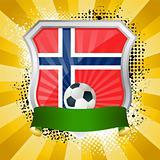 Norway(6).jpg