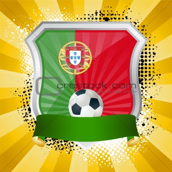 Portugal(2)(6).jpg