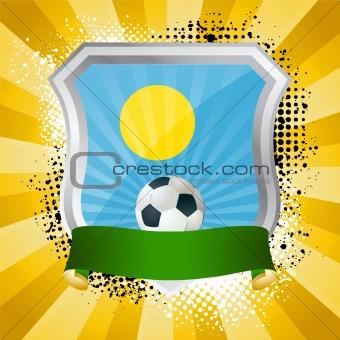 Palau(6).jpg