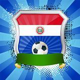 Paraguay(2)(6).jpg