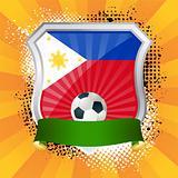 Philippines(2)(6).jpg