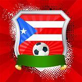 Puerto Rico(2)(6).jpg