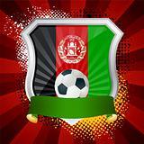 Soccer_shield_1 Afghanistan(6).jpg