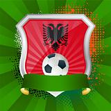 Soccer_shield_1 Albania(6).jpg