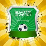 Saudi Arabia(6).jpg