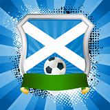 Scotland(6).jpg