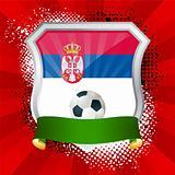 Serbia(6).jpg