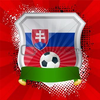 Slovakia(6).jpg