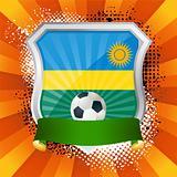 Rwanda(6).jpg