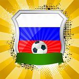Russia(6).jpg