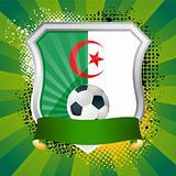 Soccer_shield_1 Algeria(6).jpg