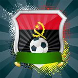 Soccer_shield_1 Angola(6).jpg