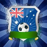 Soccer_shield_1 Australia(6).jpg