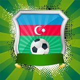 Soccer_shield_1 Azerbaijan(6).jpg