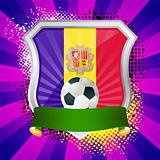 Soccer_shield_1 Andorra(6).jpg