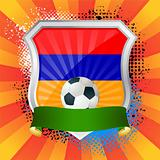 Soccer_shield_1 Armenia(6).jpg