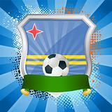 Soccer_shield_1 Aruba(6).jpg