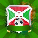Soccer_shield_1 Burundi(6).jpg