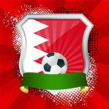 Soccer_shield_1 Bahrain(6).jpg