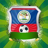 Soccer_shield_1 Belize(6).jpg