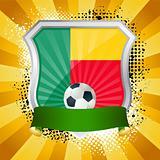 Soccer_shield_1 Benin(6).jpg