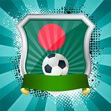 Soccer_shield_1 Bangladesh(6).jpg