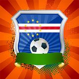 Soccer_shield_1 Cape Verde(6).jpg