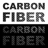 Carbon Fiber Material