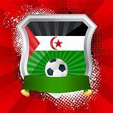 Western Sahara(6).jpg