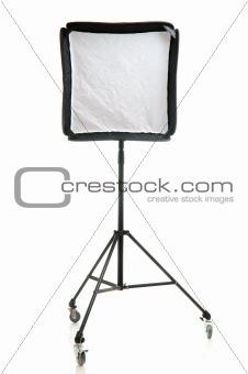 Studio stand