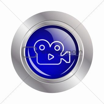 Button-Camera