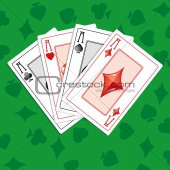 Aces 1