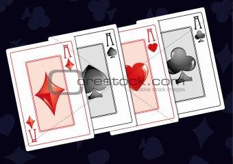 Aces 2