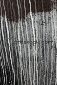 grunge gray black aged wall texture background