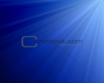 Abstract background-magic light