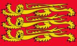 Royal English Standard
